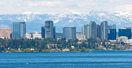 seattle wealth management firm