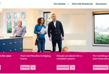 shawbrook bank reviews